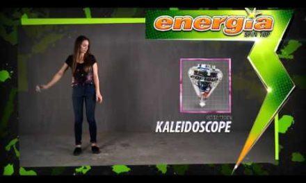 Target Bottle Cap by Energia