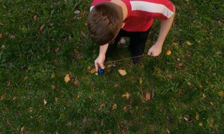 Snapstart patch video application by Attila