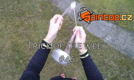 Helicopter Totw #46