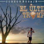 Short film: El Último Trompo